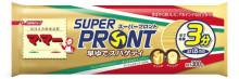 キャビック株式会社のブログ-ママー スーパープロント