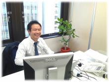 キャビック株式会社のブログ-社長