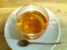 キャビック株式会社のブログ-日東紅茶『2013ダージリン セカンドフラッシュ』