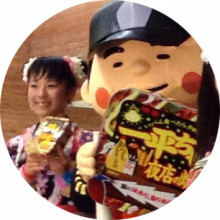 キャビック株式会社のブログ-なっち『一平ちゃん 夜店の焼そば』