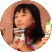 キャビック株式会社のブログ-あーちゃん『横濱舶来亭カレーフレーク』