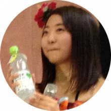 キャビック株式会社のブログ-りさんこ『GREEN DAKARA』