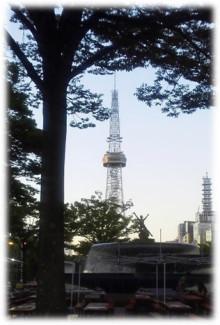 キャビック株式会社のブログ-キャビック名古屋オフィス